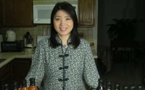 Success Stories - Ying's Kitchen