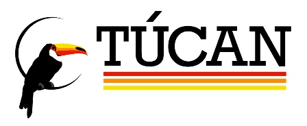 Success Story Tucan Clothing