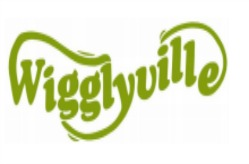 Success Stories - Wigglyville in Wriglyville Hits Revenue Targets with SCORE's Help