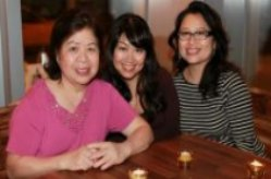Success Stories - Saigon Sisters—A Great American Success Story