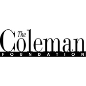coleman-foundation