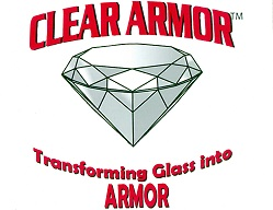 Success Stories - CLEAR ARMOR