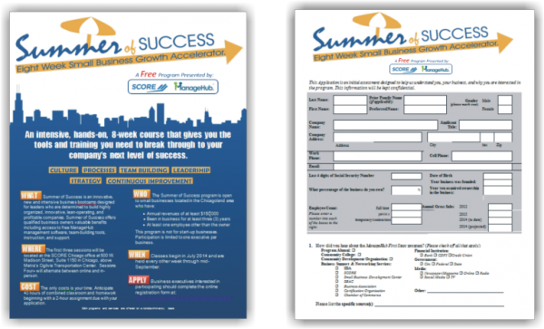 summer_of_success_application_and_brochure
