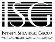 Infinity Strategic Group logo