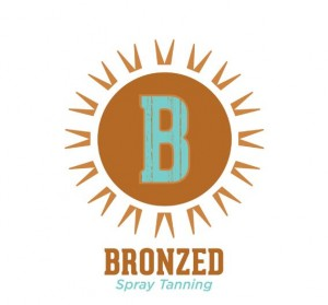 Bronzed Spray Tanning of Mundelien Il