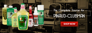 Pinaud Clubman Mens Shaving and Grooming Products
