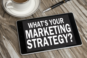 Introductory Business Marketing Workshop in Chicago