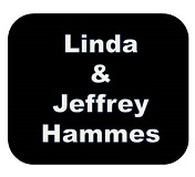 Logo_linda-and-jeffrey-hammes