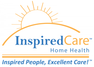 Inspired Health Care, Chicago IL