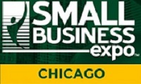 small-business-expo-chicago-click-to-register