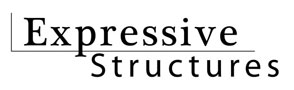 Express Structures logo
