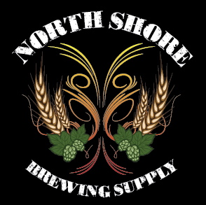 North Shore Brewing Supply