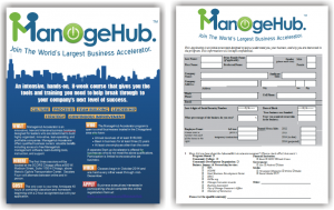MHA_brochure_and_application2