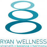 Ryan Wellness - wellness and healthy lifestyle coach