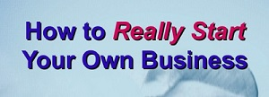 How To Start A Business Workshop - Start Your Own Business Workshop - Chicago Startup Workshop