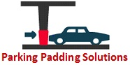 Parking Padding Solutions, Inc