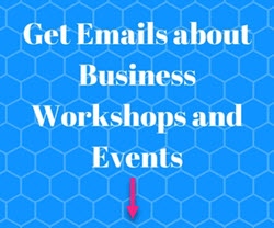 Subscribe For Upcoming Workshops